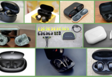 Photo of EarBuds: Our Best EarBuds for 2020 – Top Ten