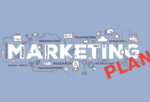 Photo of Why your Business needs a One-Page Marketing Plan?